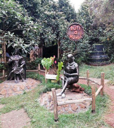 turi-a-mumbi-gikuyu-and-mumbi-statues